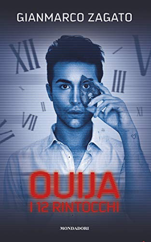 Ouija: I 12 rintocchi