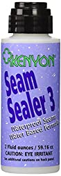 Easiest Tent Seam Sealer To Use