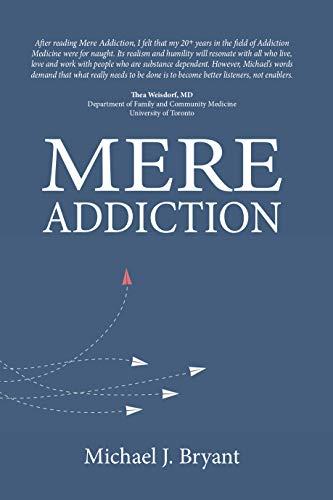 Mere Addiction (English Edition)