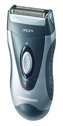 Grundig MS 6040 Haar- und Bartschneider