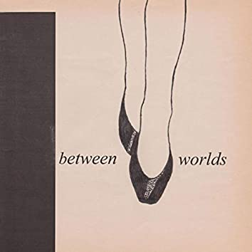 A Girl Between Two Worlds