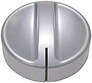Recamania Mando Horno microondas Standard INOX: Amazon.es