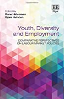 Youth, Diversity and Employment: Comparative Perspectives on Labour Market Policies