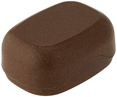 Croll & Denecke - Portasapone in legno di faggio, 420 g
