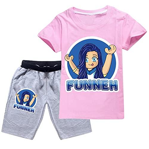 28 Stili Ragazzi Camicia Cupcake Fashion Its Funneh Logo...