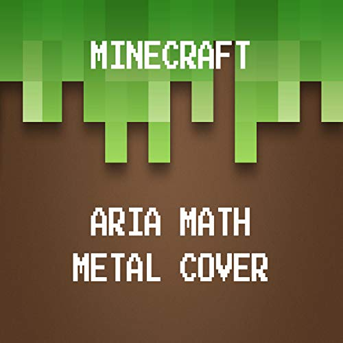 Aria Math (Metal Cover) [From
