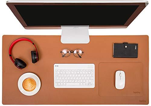protector escritorio de la marca DEZHI