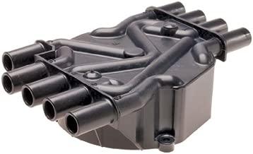 ACDelco GM Original Equipment D329A Ignition Distributor Cap