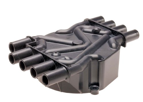 ACDelco D329A GM Original Equipment Ignition Distributor Cap