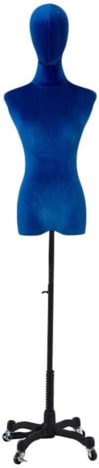 Professional Tailor Dummy Seamstress Model Clothi Mannequin Rack SALENEW very Classic popular