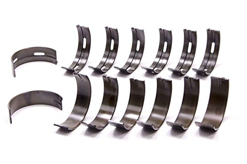 ACL (7M8103HX-STD) Standard Size High Performance Main Bearing Set for Toyota/Lexus