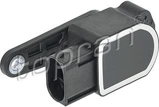 TP Xenon Headlight Range Adjustment Sensor Fits BMW X1 X5 X6 E84 E70 6853754
