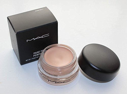 MAC PAINTERLY PAINT POT CREAM EYESHADOW/ EYESHADOW BASE