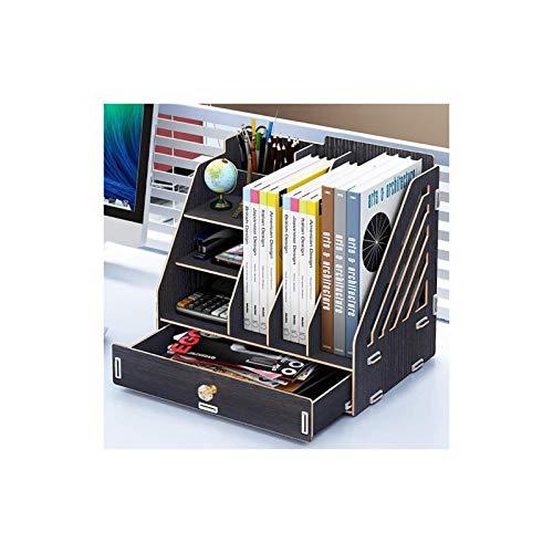 Schubladenbox, Multifunktionsbüro...