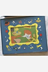 Goodnight Moon Picture Frame Hardcover