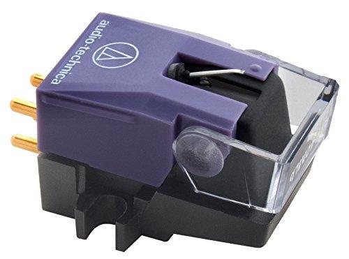 Audio-Technica AT440MLB Phonograph Cartridge