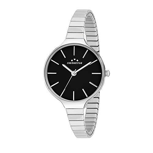 Chronostar Watch R3753248502