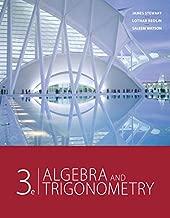 Best algebra and trigonometry james stewart 4th edition Reviews