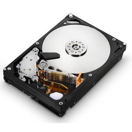 HGST Deskstar 7K1000.C 500GB HDD 7200rpm SATA Serial ATA 16MB Cache 8,9cm 3,5Zoll intern HDS721050CLA362