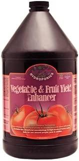 Microbe Life Veg & Fruit Yield Enhancer Microbe Life Vegetable & Fruit Yield Enhancer Gallon