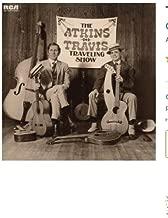 Best chet atkins merle travis Reviews