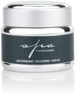 Spa Technologies Antioxidant Recovery Cream