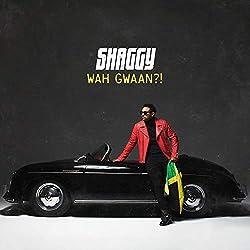 Wah Gwaan [Colored Vinyl]