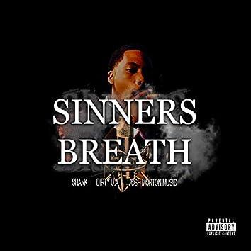 Sinners Breath