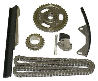 Cloyes 9-4134SB Multi-Piece Timing Kit