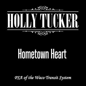 Hometown Heart
