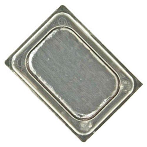Nokia Original Lautsprecher Buzzer Asha 300 311 E63 E71 E72 E75 N8-00 N71 N73 N81-1 N91-1 N91-2 N92 N95 X2-01