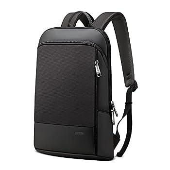 bopai backpack