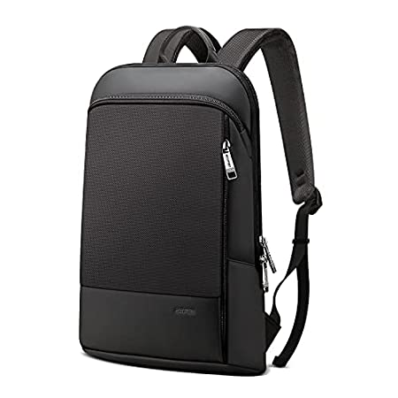 Best Slim Backpack for Techies