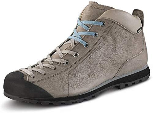 Scarpa Mojito Basic Mid GTX Schuhe, Taupe, EU 39.5