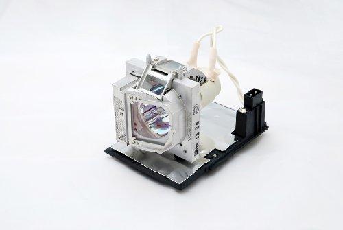 Optoma Projektor Lamp für HD25/HD131X/HD25-LV/EH300/HD30/HD30B