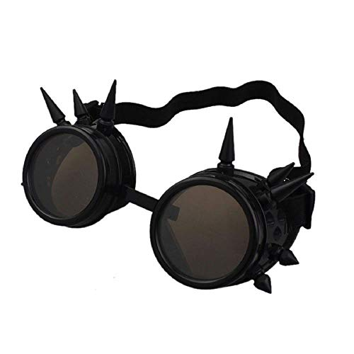 Ultra Black with Brown Lenses Sp...