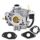 ALL-CARB 24 853 34-S Carburetor Fits for CH20, CH22, CH25, CH26