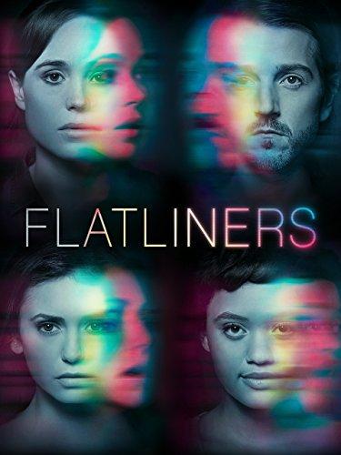 Flatliners [dt./OV]