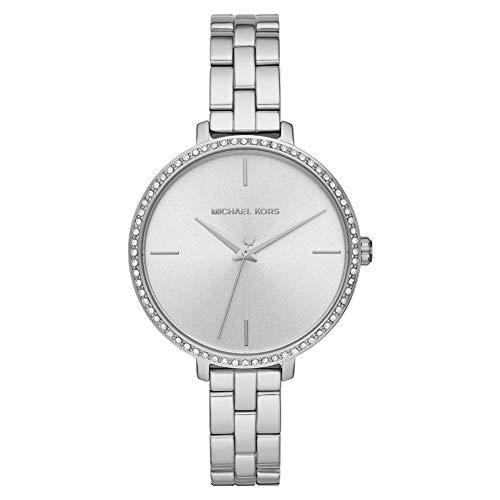 Michael Kors MK4398 Reloj de Damas