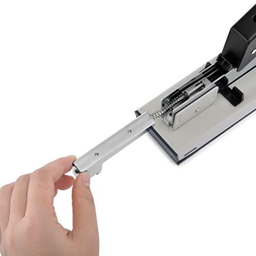 Mr. Pen- Heavy Duty Stapler with 1000 Staples, 100 Sheet High Capacity, Office Stapler, Desk Stapler, Big Stapler, Paper Stapler, Commercial Stapler, Large Stapler, Industrial Stapler, Heavy Stapler Photo #6