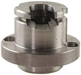 RCBS AM Shell Holder Adaptor