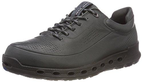 ECCO Herren Cool 2.0 Sneaker, Grau (Dark Shadow 56586), 44 EU