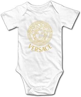 toddler versace shirt