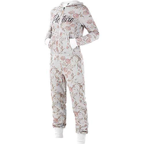 Picture Organic Combinaison Jogging ILY Suit Versailles