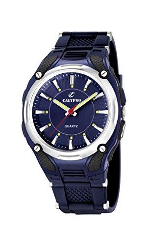 Calypso 5560/3- Orologio da uomo