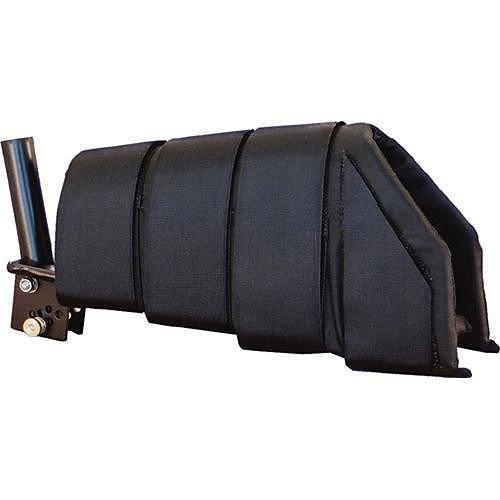 Glidecam Forearm Brace für XR und HD Serie