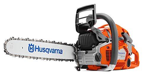 Husqvarna Motorsäge 560 XP 966009118