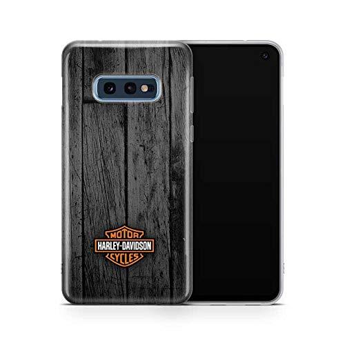 Super FABRIQUE - Cover per Samsung (A10-M10/A20-A30/A50-A30S/A9 2018/M20/S10 5G/A6plus/S8 Plus), stampata in Francia (S10/S11E/S20)