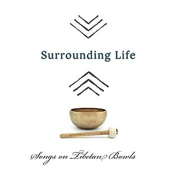 Songs On Tibetan Bowls