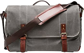 ONA The Union Street Messenger Bag